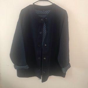 J.Jill jacket